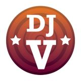 DJ V - Birthday Mix Set - Subsessions 3 - 14/10/11 - Drum & Bass