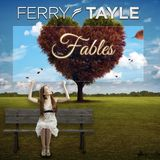 Ferry Tayle - Fables 001