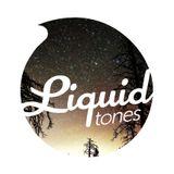 The Liquid Tones Podcast [Episode 8]