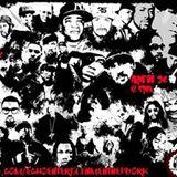 90's Hip Hop Mini Mix
