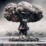 Hip Hop Till the End: 2012