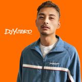 DJ YUTARO 2018 MixShow [ Summer ]