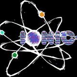 Ionic-E live @ Frequency Vibration IV 01.07.2016 (Liberty Night Club)