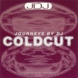 Coldcut - Journeys by DJ - 70 Minutes of Madness