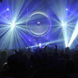 DJ Stuart B - Live Audience - Debut Live Set