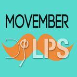DJ LPS - Movember
