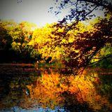 Nadix - otoño hermoso 2015