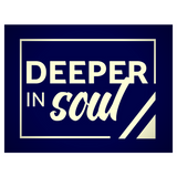 Deeper in Soul: Deep House + Deep Tech House + Tech House Mix feat. Synchronology