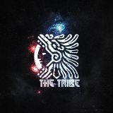 Dreas@podcast - TheTRiBE