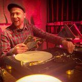 Shingaling Radio w/Sampsa Vilhunen (Finland) @ Zig Zag, Nov.2014