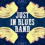 Matinale du Mardi 28 mars 2017 : Just In Blues Band