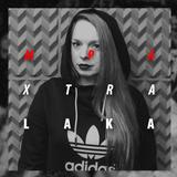 DJ LAKA MINIMIX - MPA XTRA #2