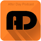 After Day Podcast Episodio 154