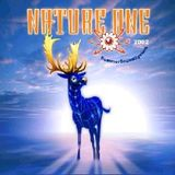 Nature One 2002 Live Sets Sunshine-Live Radio Rip