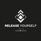 Release Yourself Radio Show #833 Guestmix - Alexis Raphael