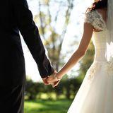 Dj Thomas Cruz - SPECIAL Wedding MIX