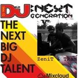 ZeniT & TRam April FOOLs Mix 2015
