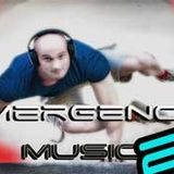 Emergency Music 020