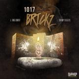 1017 Brickz