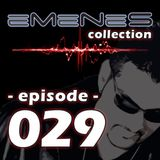 Emenes Collection - Episode 29 [House Party Vol 3] feat Angelina Rai
