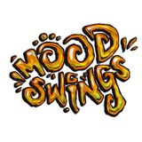Shamen @ Mood Swings (Savage Island) - 25.01.14