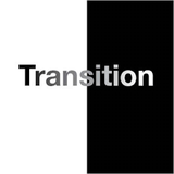 Transition_Mixed by MarsLoud
