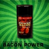 Bacon Breaks Vol. 6 - Bacon Power - 16 track mix from Alkoselters