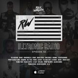 illtronic Radio Episode 042