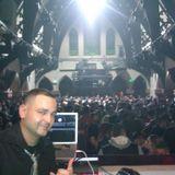 dj mr groove - the church mainfloor 03-05-17