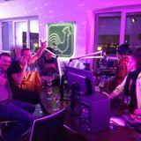 Stereosala | 2 November 2013 | Riga Radio 94,5 FM