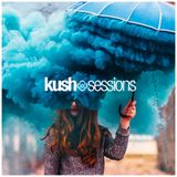 #170 KushSessions (Dreamscape)