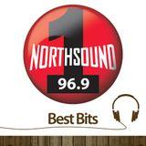 Northsound 1 Best Bits 27 April 2014