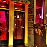 Ruk&Roll- Amsterdamse walletjes