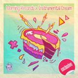 Guest Mix 008: Morning Records mix by Roman Mityazhin