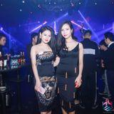Việt Mix - Người Lạ Ơi... ♥ ♥ ♥- Thịnh Monaco Mix