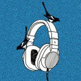 The Joyzine Radio Show #40