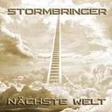 Stormbringer - Nächste Welt