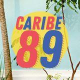 CARIBE 89: Baila Boogaloo, mami