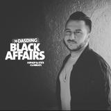 FLAVAONE - DASDING BLACKAFFAIRS 19.01.2018