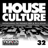 House Culture with Marcus Wedgewood 32