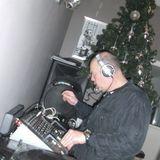 electro set from dj fifi