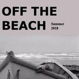 OFF THE BEACH: Summer 2018