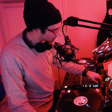 EZ Listening @ The Lot Radio 17 Feb 2016