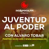Juventud Al Poder - Ep. #009 11-Septiembre-2018