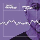 DAVID MORALES DIRIDIM SOUND #4