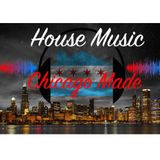 Old School Chicago House