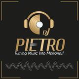 GET LUCKY MIX 2013 DJ PIETRO