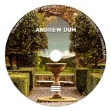 Andrew Dum - Volume no. 104 [live]