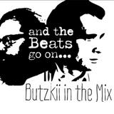 Butzkii meets Kenzler & Kenzler