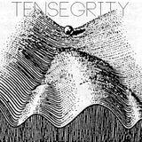 Tensegrity @ La Familiale #03
